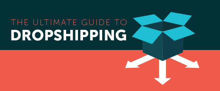 Drop shipping guide